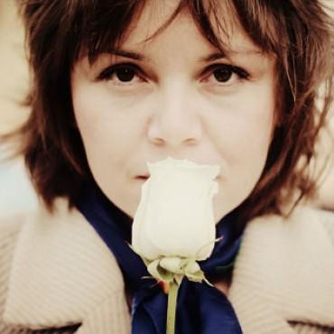 Фотография #304611, автор: Светлана Арт