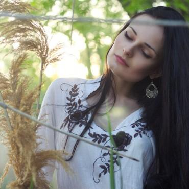 Фотография #303669, автор: Лора Арфеева