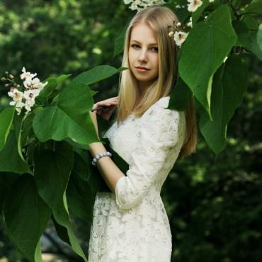 Фотография #304638, автор: Лора Арфеева