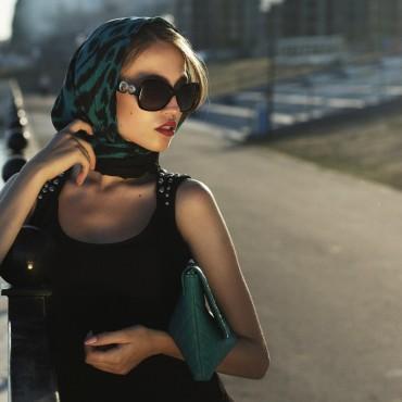 Фотография #304572, автор: Лора Арфеева
