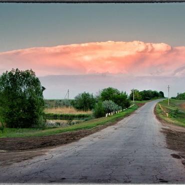 Фотография #305730, автор: Яна Бовтунова