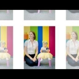 Видео #299289, автор: Яна Бовтунова