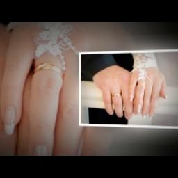 Видео #299290, автор: Яна Бовтунова