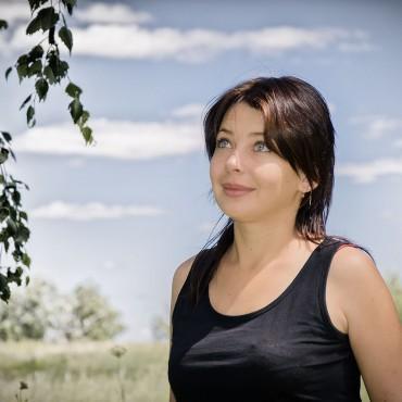 Фотография #307331, автор: Яна Бовтунова