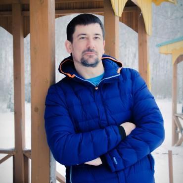 Фотография #304695, автор: Яна Бовтунова