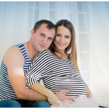 Фотография #307608, автор: Яна Бовтунова