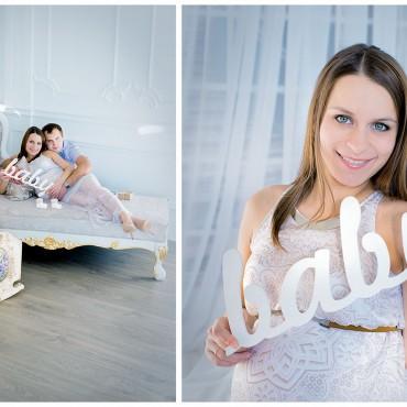Фотография #307602, автор: Яна Бовтунова