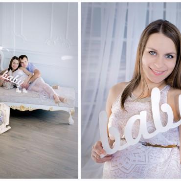 Фотография #307603, автор: Яна Бовтунова