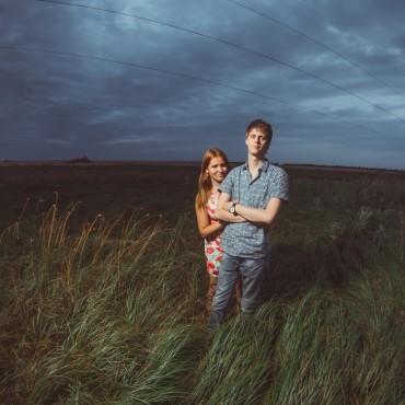 Фотография #305091, автор: Илья Смирнов