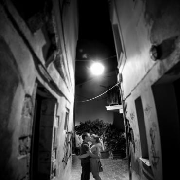Фотография #305067, автор: Илья Смирнов