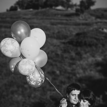 Фотография #305087, автор: Илья Смирнов