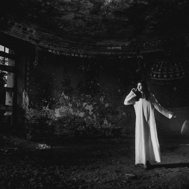 Фотография #305117, автор: Илья Смирнов