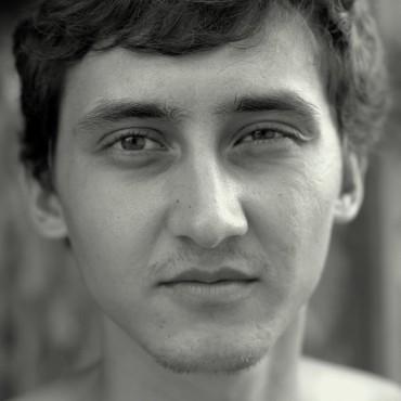 Фотография #310926, автор: ильгам кильдеев