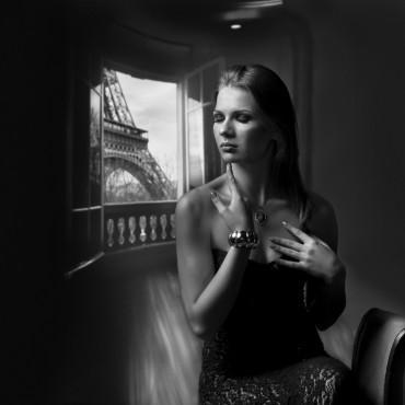 Фотография #304952, автор: Ирина Малютова