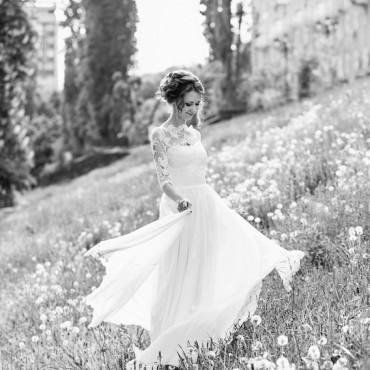 Фотография #309596, автор: Виктория Срогович