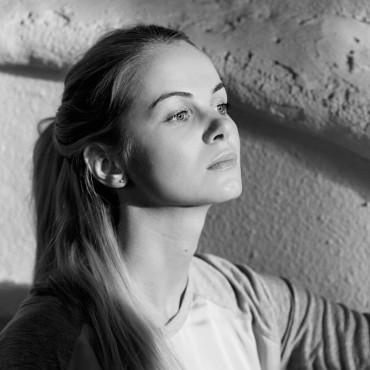 Фотография #306811, автор: Виктория Срогович