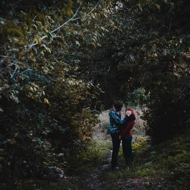 Фотография #305221, автор: Алина Осенняя