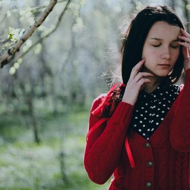 Фотография #305206, автор: Алина Осенняя
