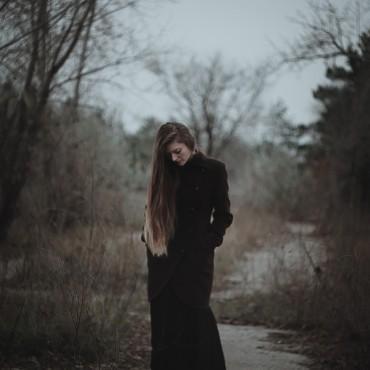 Фотография #305219, автор: Алина Осенняя