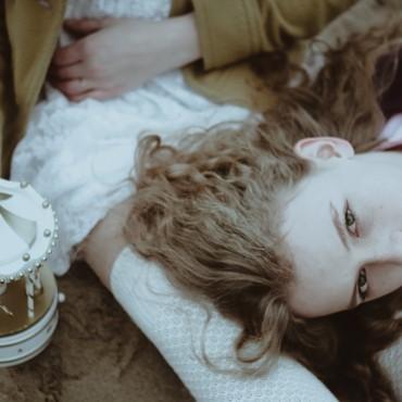 Фотография #305212, автор: Алина Осенняя