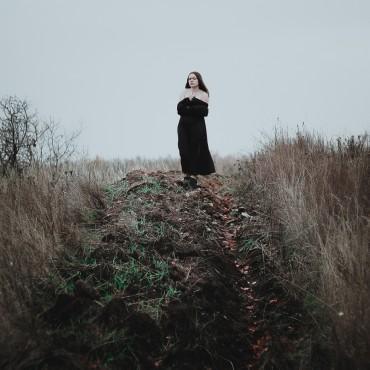 Фотография #305217, автор: Алина Осенняя