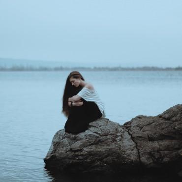 Фотография #305218, автор: Алина Осенняя
