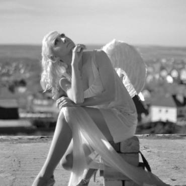 Фотография #305453, автор: Анастасия Абузярова