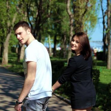 Фотография #305636, автор: Марина Сыпченко