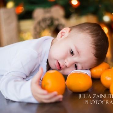 Фотография #320172, автор: Юлия Зайнутдинова