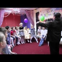 Видео #299253, автор: Игорь Соловьев