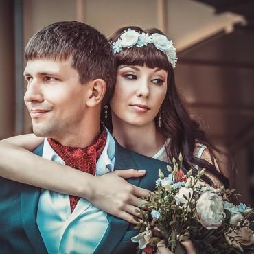 Фотография #303529, автор: Алексей Лифанов
