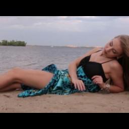 Видео #299269, автор: Александр Шурыга