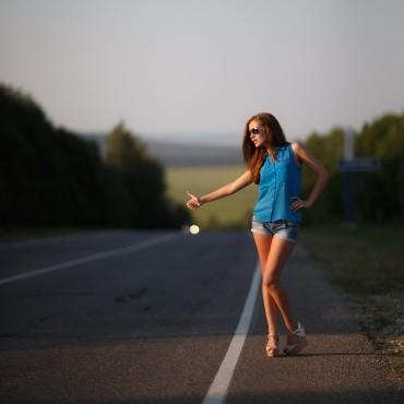 Фотография #307187, автор: Сергей Сорокин