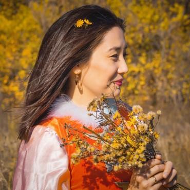 Фотография #311582, автор: Нурлан Султанов