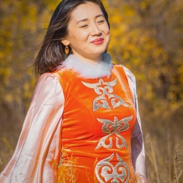 Фотография #311581, автор: Нурлан Султанов