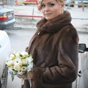 Фотография #310609, автор: Елена Еремеева