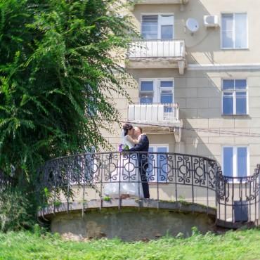 Фотография #312249, автор: Елена Еремеева