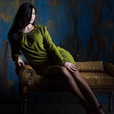 Фотография #307027, автор: Элла Демиденко