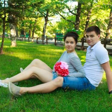 Фотография #311454, автор: Татьяна Большакова