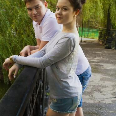 Фотография #308171, автор: Татьяна Большакова