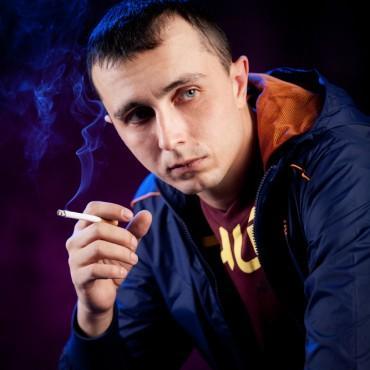 Фотография #308201, автор: Александр Донсков