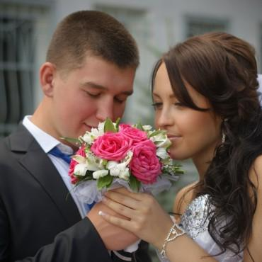 Фотография #308611, автор: Анастасия Дороднова