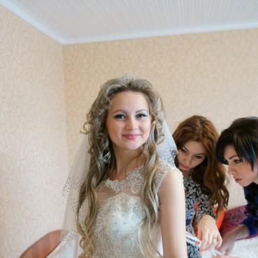 Фотография #308614, автор: Анастасия Дороднова