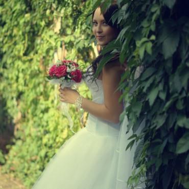 Фотография #308607, автор: Анастасия Дороднова