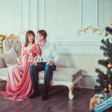 Фотография #308911, автор: Екатерина Хмелевская