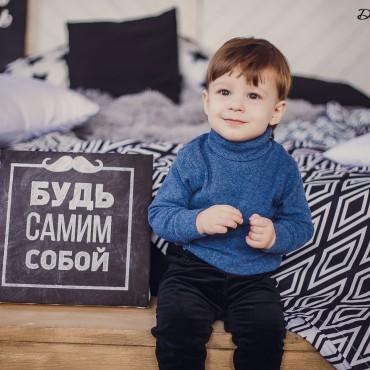 Фотография #323625, автор: Даша Тарасова