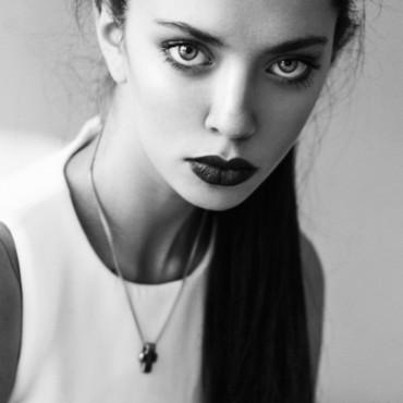 Фотография #308891, автор: Татьяна Скрябина