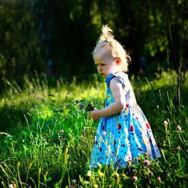 Фотография #309127, автор: Марина Шукурова