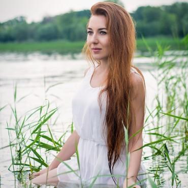Фотография #309202, автор: Наталья Коршунова