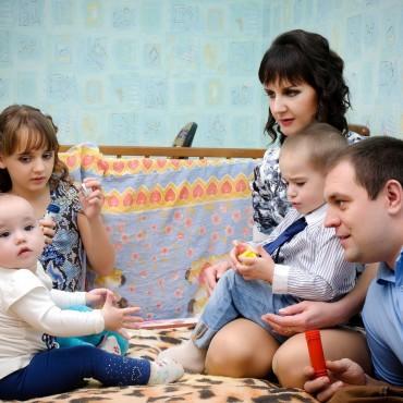Фотография #309168, автор: Ирина Авласенко